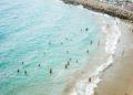 Badeferie i Spanien: Her er 4 fantastiske strande, du bør prøve